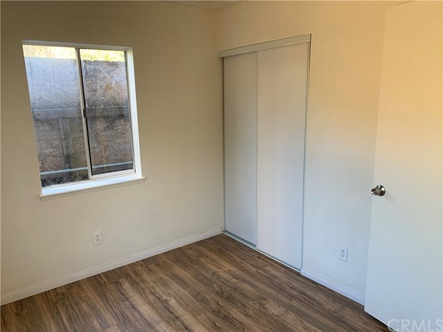 Closed | 376 E 17th Street San Bernardino, CA 92404 12