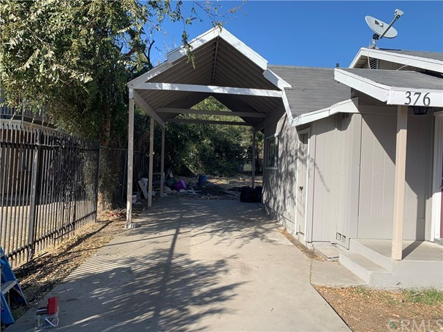 Closed | 376 E 17th Street San Bernardino, CA 92404 13