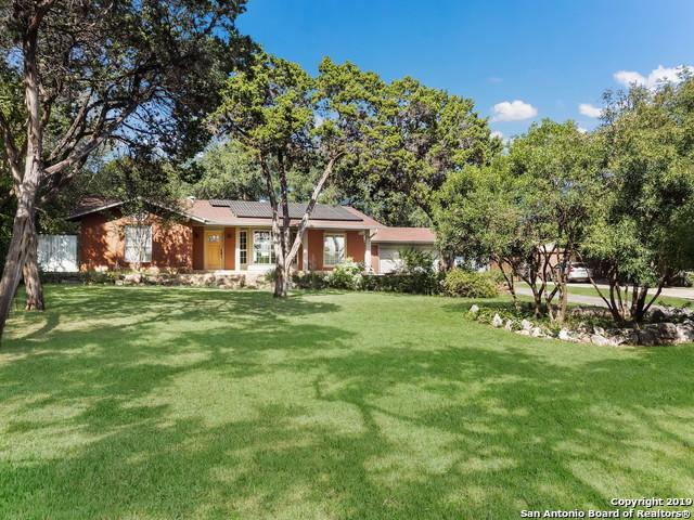 Off Market | 7843 WILD EAGLE ST  San Antonio, TX 78255 0