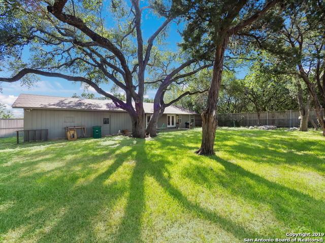 Off Market | 7843 WILD EAGLE ST  San Antonio, TX 78255 23