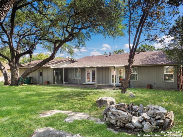 Off Market | 7843 WILD EAGLE ST  San Antonio, TX 78255 24