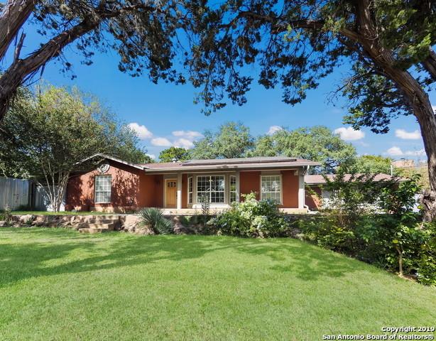 Off Market | 7843 WILD EAGLE ST  San Antonio, TX 78255 3