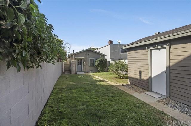 Closed | 534 Richmond Street El Segundo, CA 90245 14