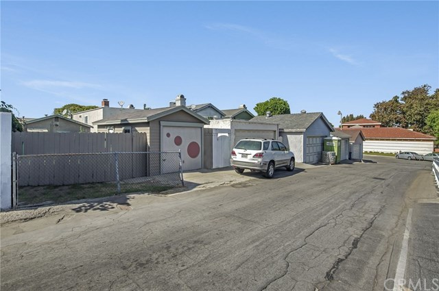 Closed | 534 Richmond Street El Segundo, CA 90245 15