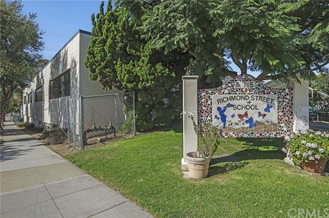 Closed | 534 Richmond Street El Segundo, CA 90245 16