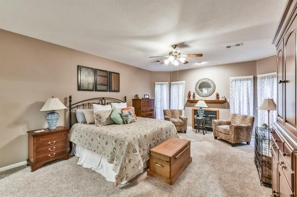 Off Market | 120 Harbor Run Drive Coldspring, Texas 77331 17