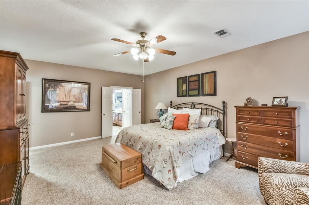 Off Market | 120 Harbor Run Drive Coldspring, Texas 77331 19