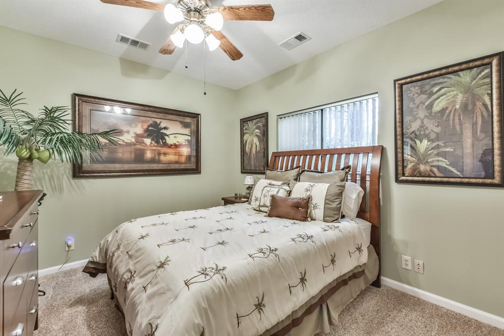 Off Market | 120 Harbor Run Drive Coldspring, Texas 77331 23