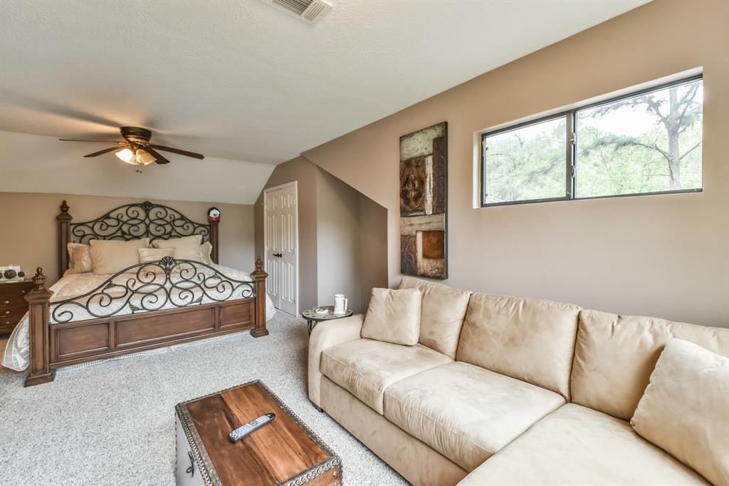 Off Market | 120 Harbor Run Drive Coldspring, Texas 77331 26