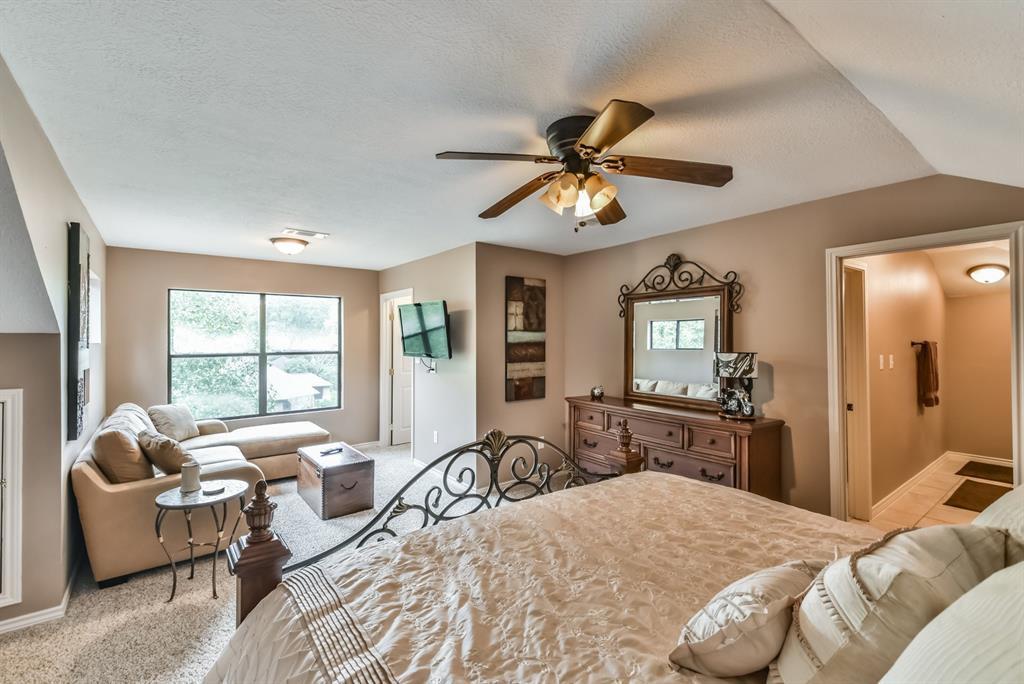 Off Market | 120 Harbor Run Drive Coldspring, Texas 77331 27