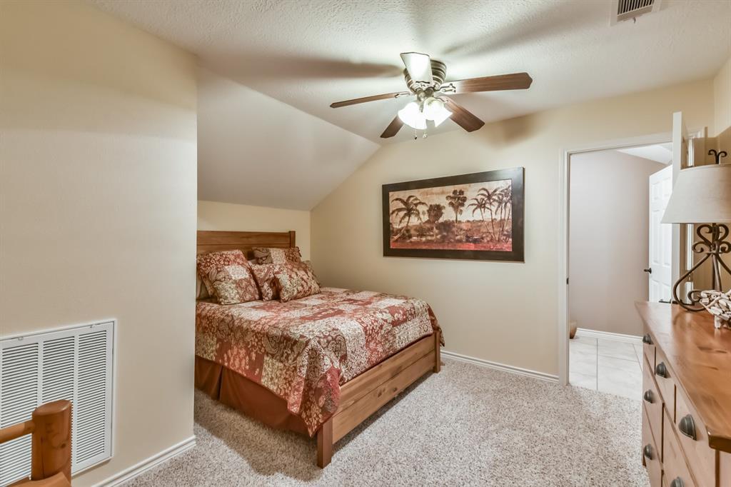 Off Market | 120 Harbor Run Drive Coldspring, Texas 77331 29