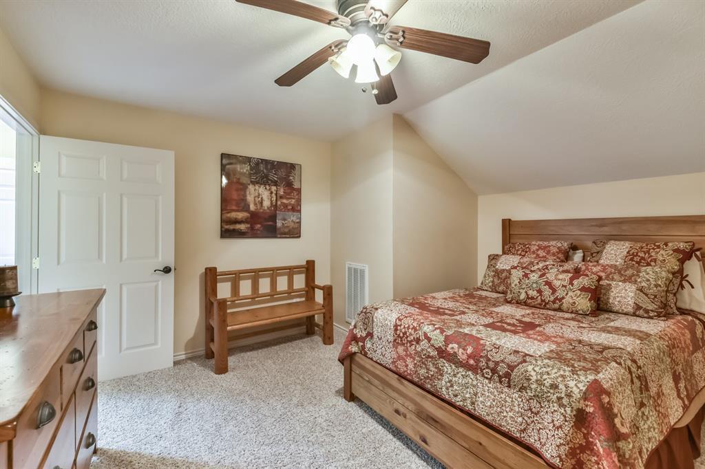 Off Market | 120 Harbor Run Drive Coldspring, Texas 77331 30