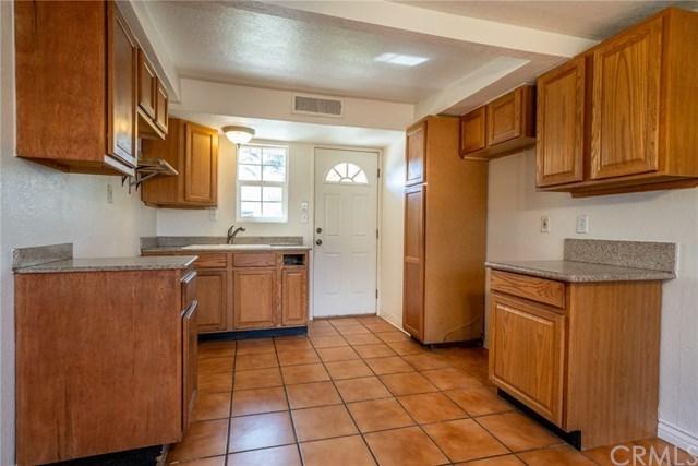 Pending | 7658 Kempster Avenue Fontana, CA 92336 12