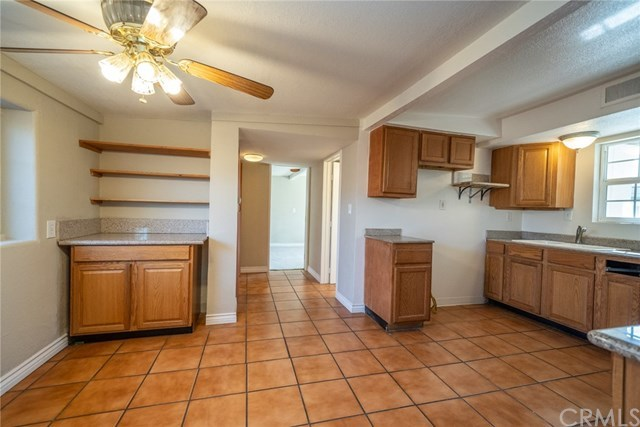 Pending | 7658 Kempster Avenue Fontana, CA 92336 13