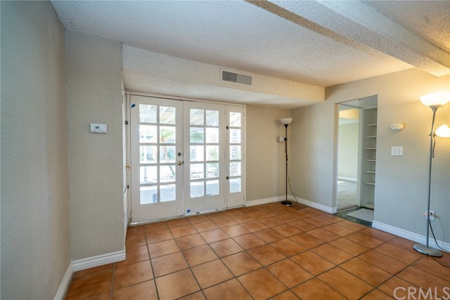 Pending | 7658 Kempster Avenue Fontana, CA 92336 17