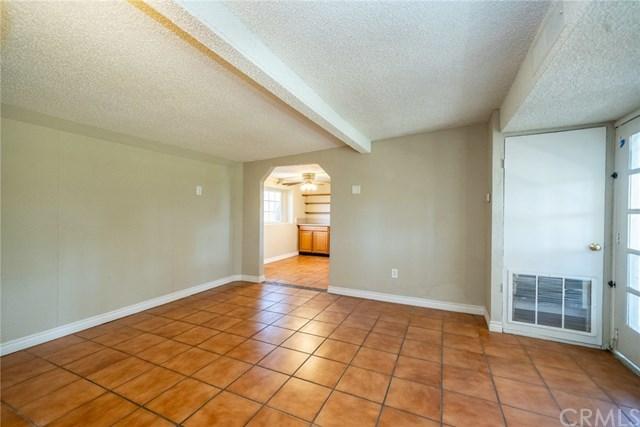 Pending | 7658 Kempster Avenue Fontana, CA 92336 18