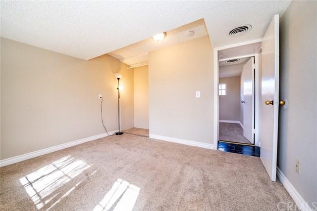 Pending | 7658 Kempster Avenue Fontana, CA 92336 23