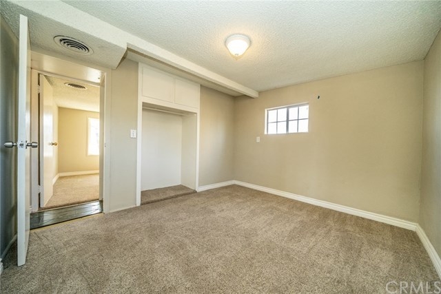 Pending | 7658 Kempster Avenue Fontana, CA 92336 24