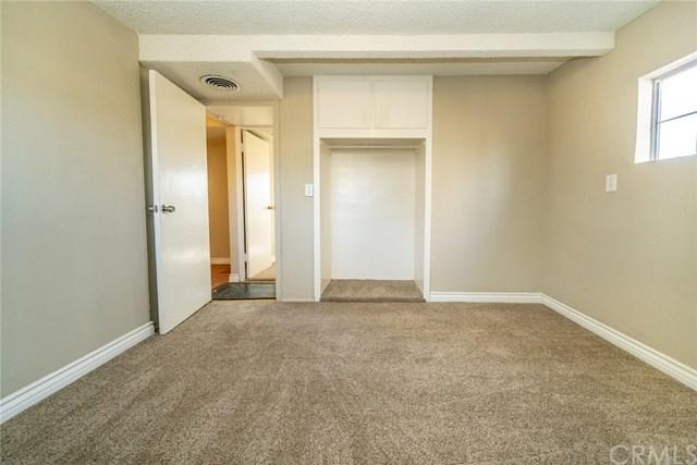 Pending | 7658 Kempster Avenue Fontana, CA 92336 25