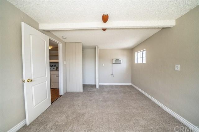 Pending | 7658 Kempster Avenue Fontana, CA 92336 29