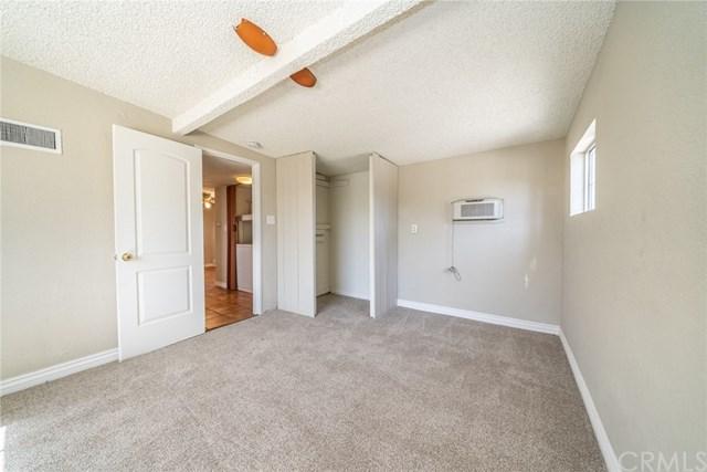 Pending | 7658 Kempster Avenue Fontana, CA 92336 30