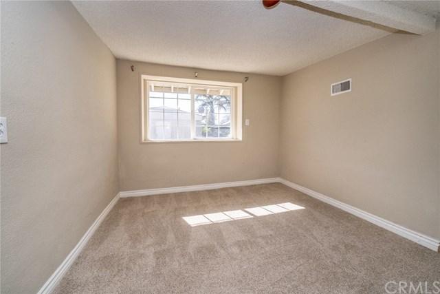 Pending | 7658 Kempster Avenue Fontana, CA 92336 31