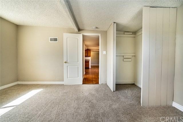 Pending | 7658 Kempster Avenue Fontana, CA 92336 32