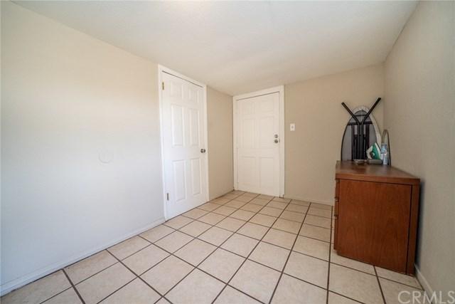 Pending | 7658 Kempster Avenue Fontana, CA 92336 36