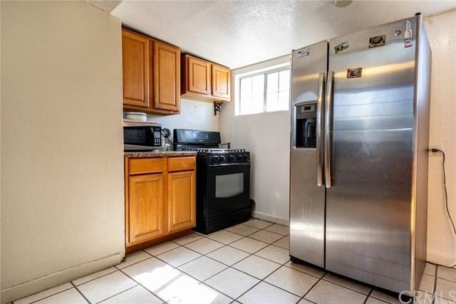 Pending | 7658 Kempster Avenue Fontana, CA 92336 41