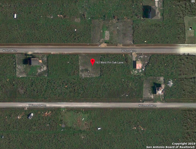 Active | 163 W Pin Oak Ln  Rockport, TX 78382 10
