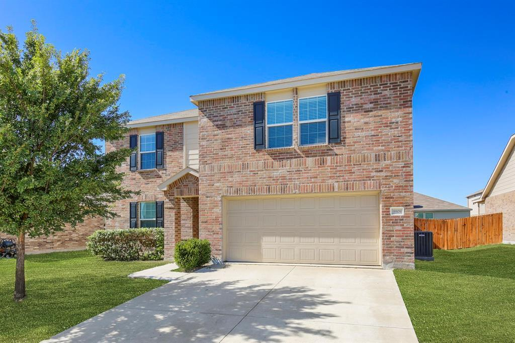 DFW Real Estate | 9909 Dolerite Drive Fort Worth, TX 76131 2
