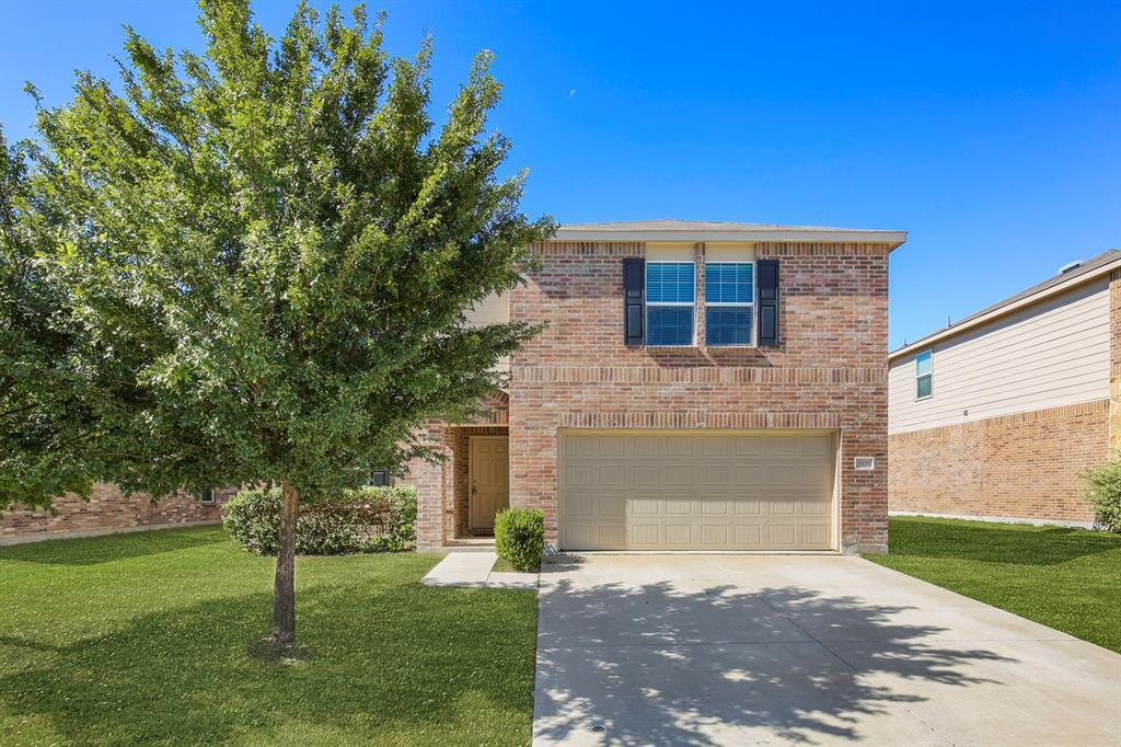 DFW Real Estate | 9909 Dolerite Drive Fort Worth, TX 76131 3