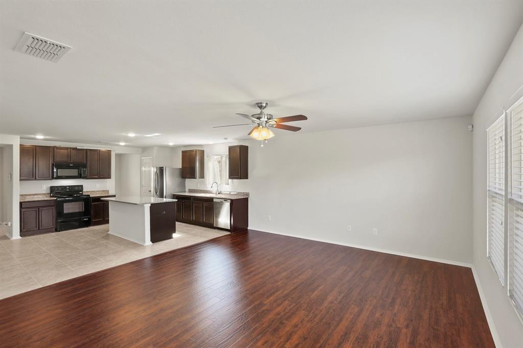 DFW Real Estate | 9909 Dolerite Drive Fort Worth, TX 76131 12