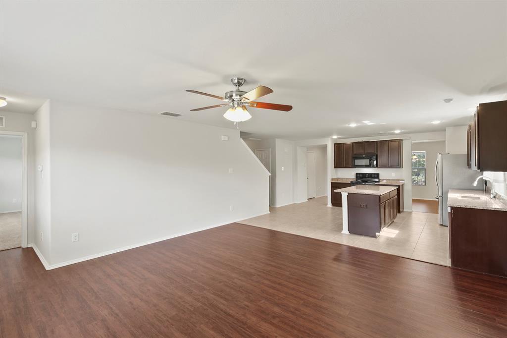 DFW Real Estate | 9909 Dolerite Drive Fort Worth, TX 76131 13