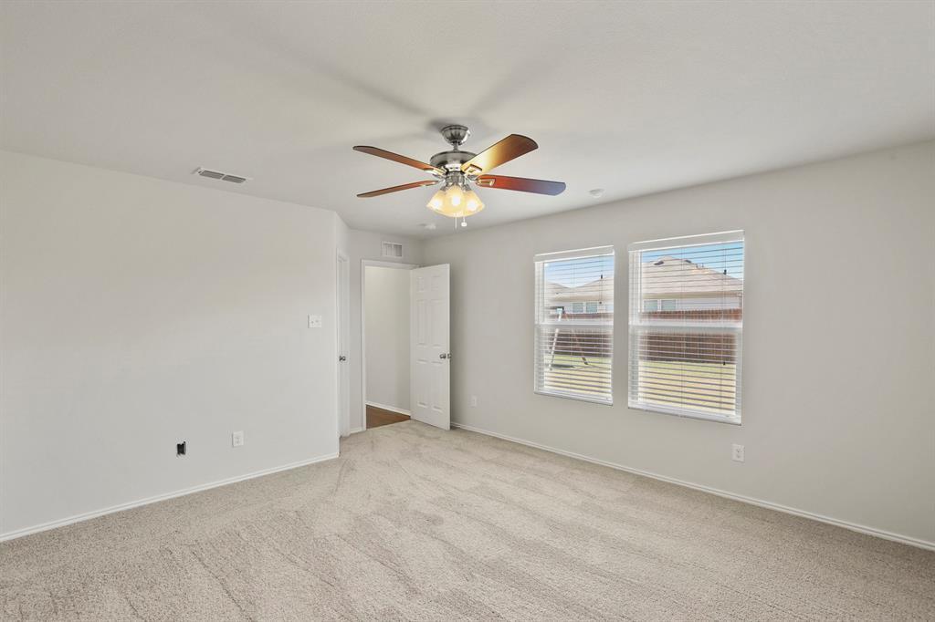DFW Real Estate | 9909 Dolerite Drive Fort Worth, TX 76131 15