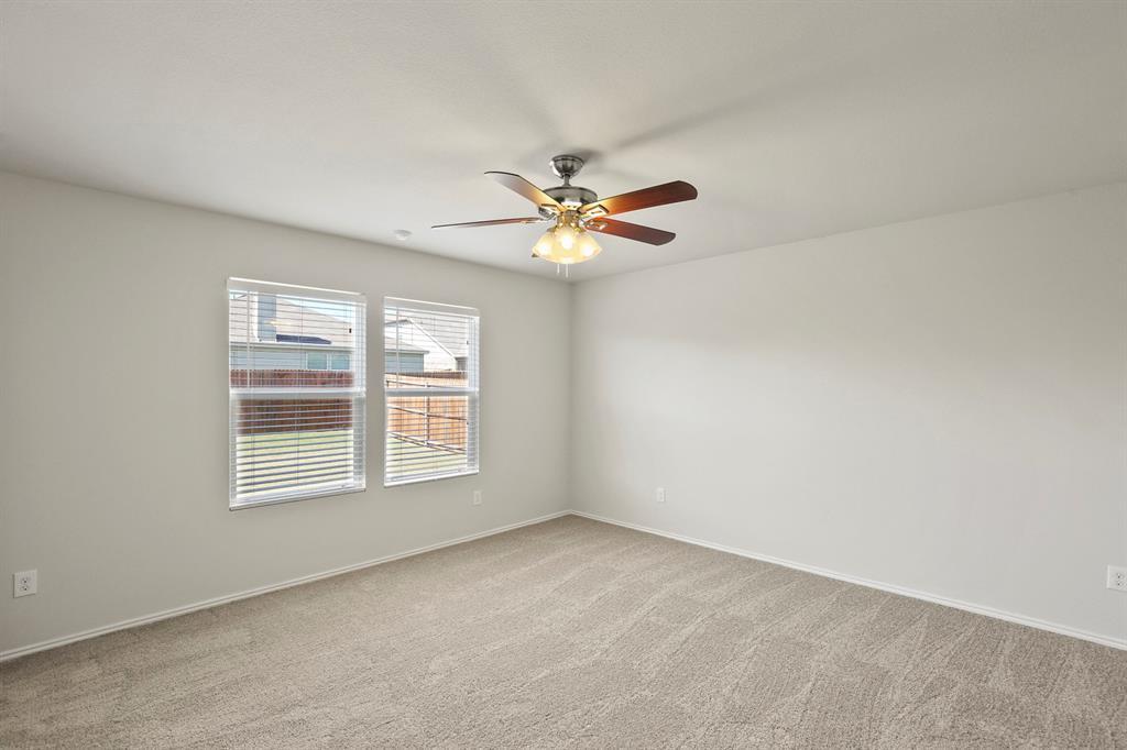 DFW Real Estate | 9909 Dolerite Drive Fort Worth, TX 76131 16