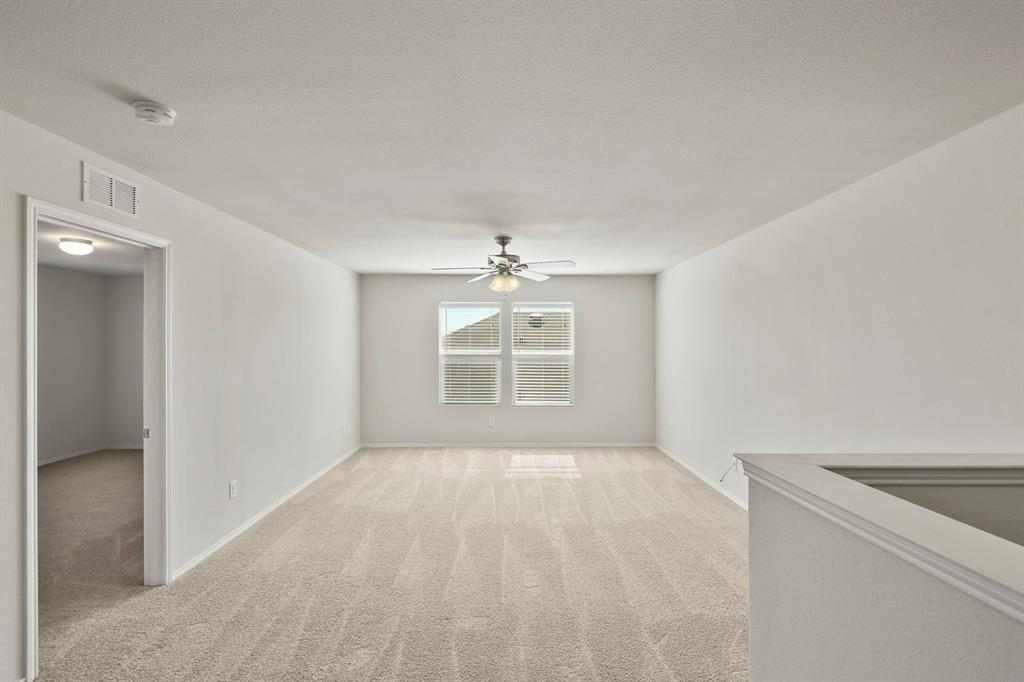 DFW Real Estate | 9909 Dolerite Drive Fort Worth, TX 76131 20