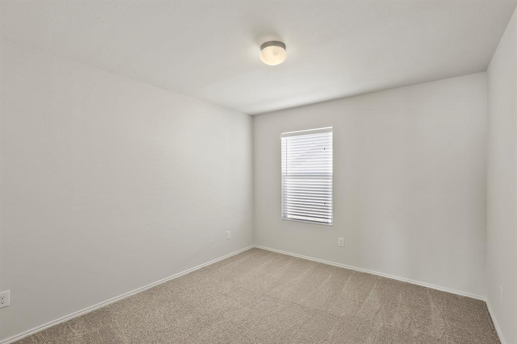 DFW Real Estate | 9909 Dolerite Drive Fort Worth, TX 76131 21