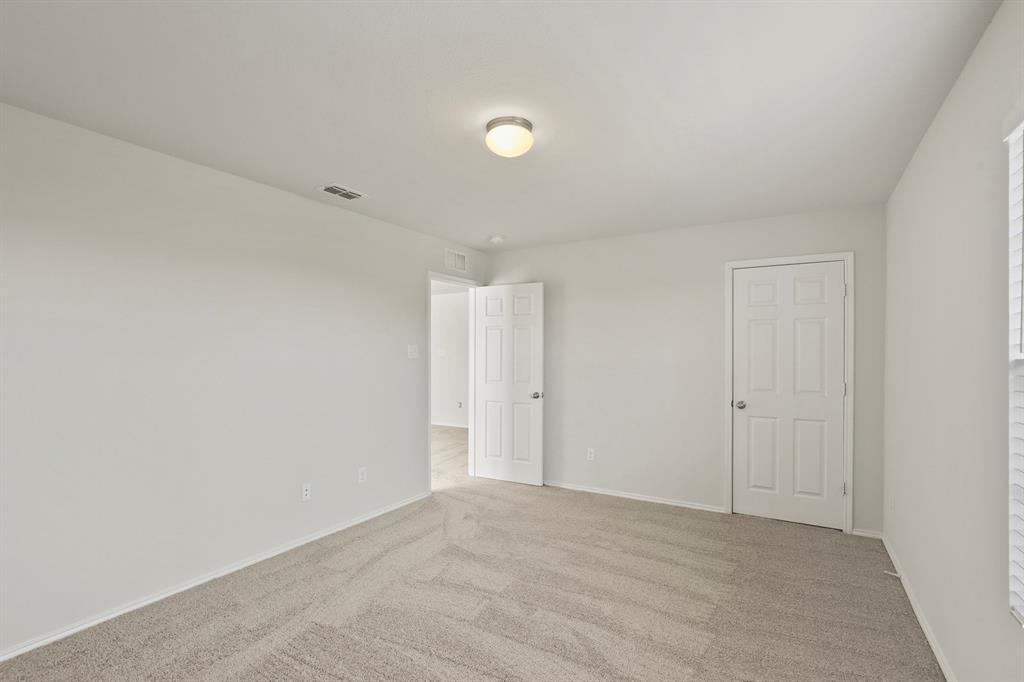 DFW Real Estate | 9909 Dolerite Drive Fort Worth, TX 76131 22