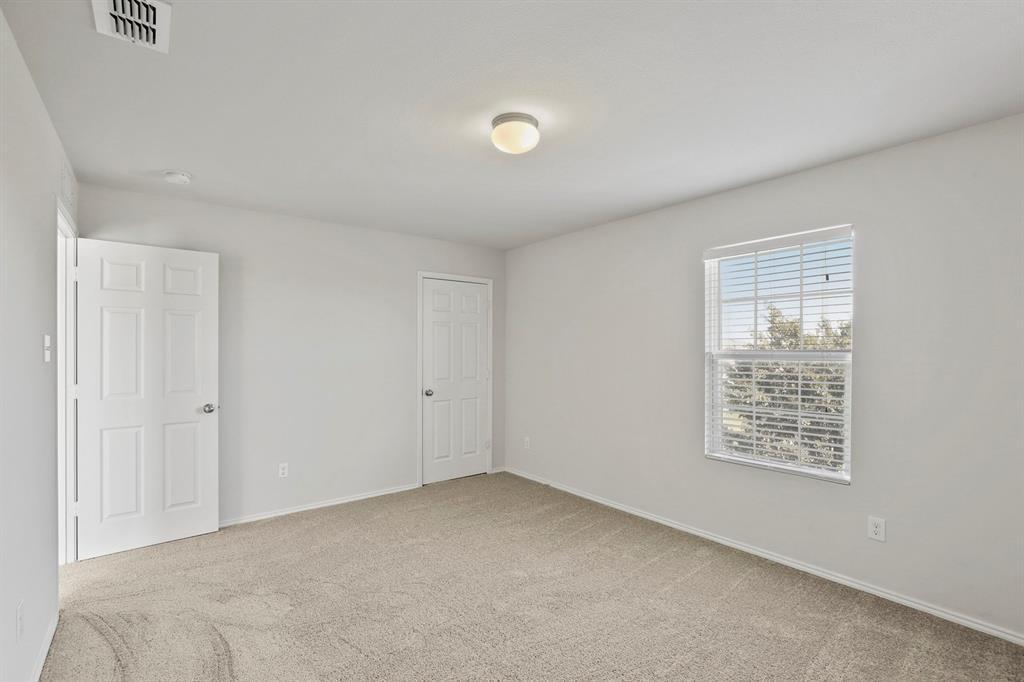 DFW Real Estate | 9909 Dolerite Drive Fort Worth, TX 76131 23