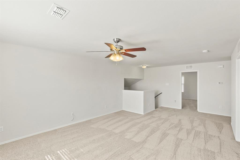 DFW Real Estate | 9909 Dolerite Drive Fort Worth, TX 76131 24