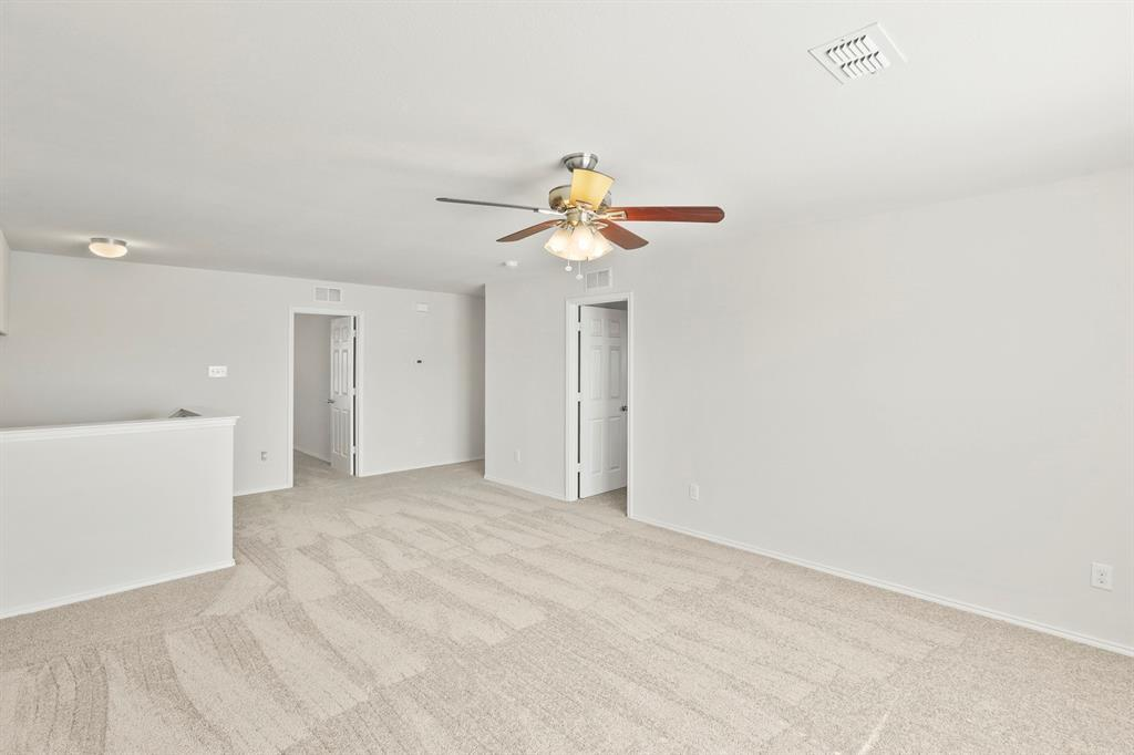 DFW Real Estate | 9909 Dolerite Drive Fort Worth, TX 76131 25