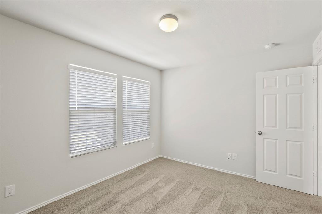 DFW Real Estate | 9909 Dolerite Drive Fort Worth, TX 76131 26