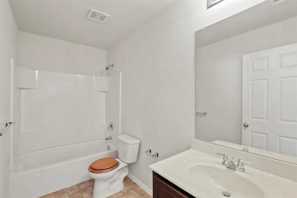 DFW Real Estate | 9909 Dolerite Drive Fort Worth, TX 76131 27