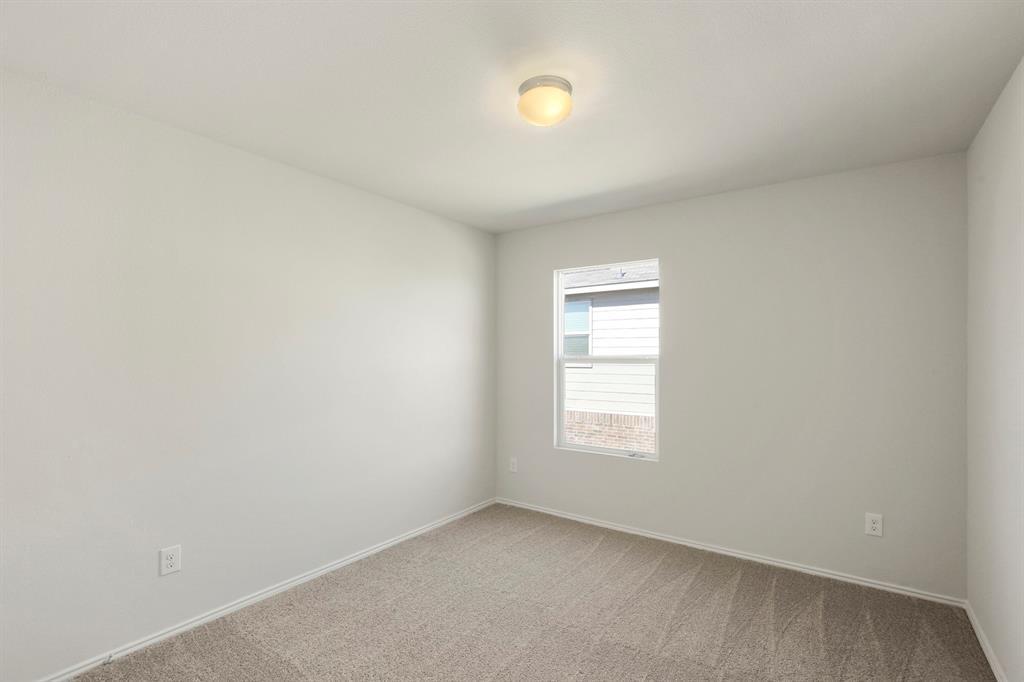 DFW Real Estate | 9909 Dolerite Drive Fort Worth, TX 76131 28