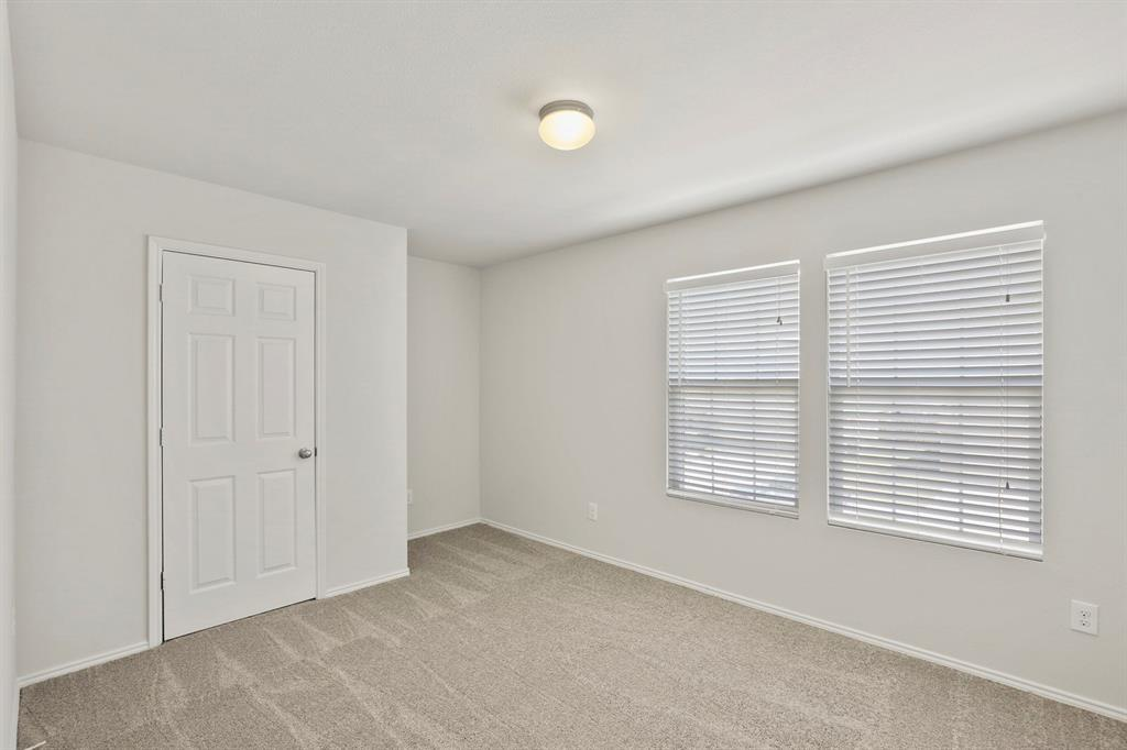 DFW Real Estate | 9909 Dolerite Drive Fort Worth, TX 76131 29