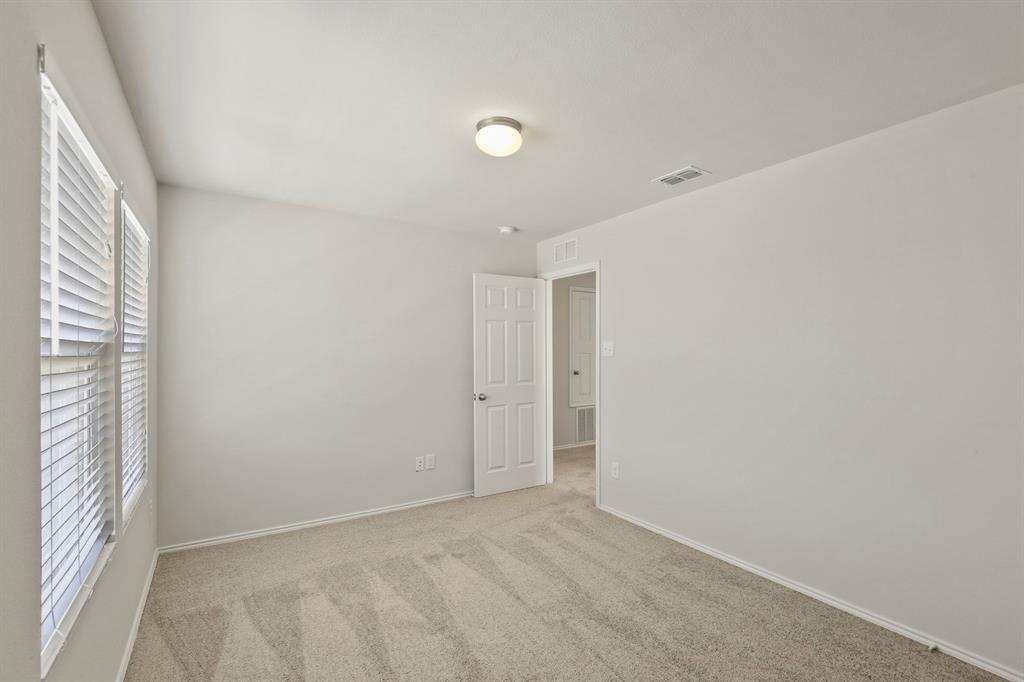 DFW Real Estate | 9909 Dolerite Drive Fort Worth, TX 76131 30