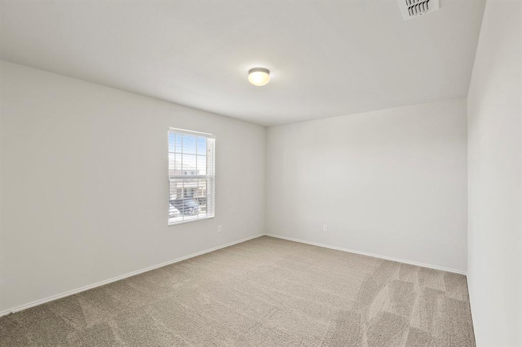 DFW Real Estate | 9909 Dolerite Drive Fort Worth, TX 76131 31