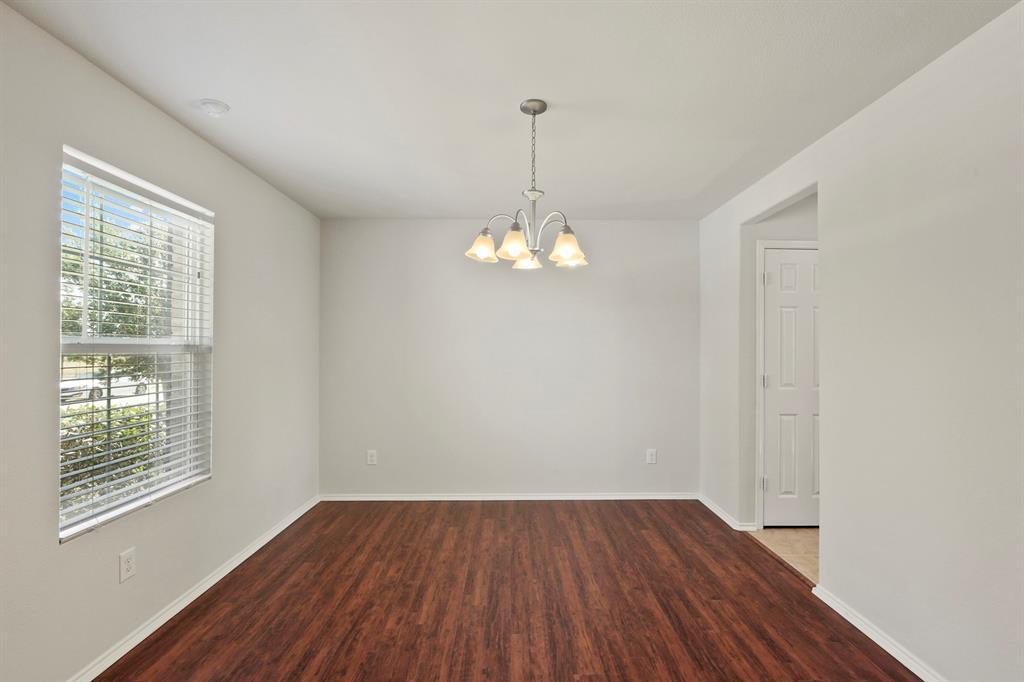DFW Real Estate | 9909 Dolerite Drive Fort Worth, TX 76131 5