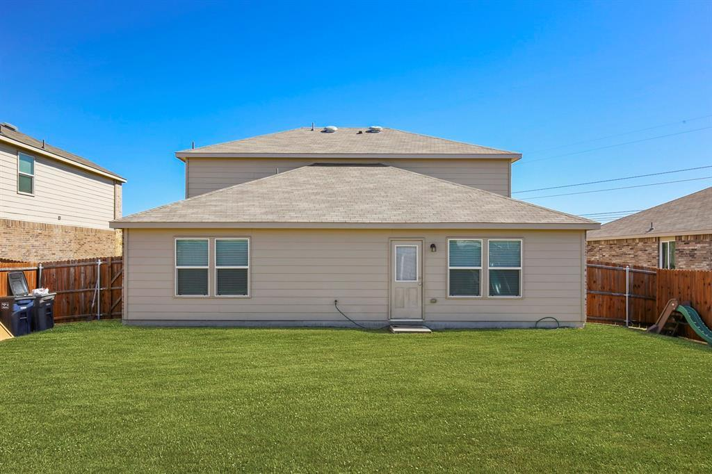 DFW Real Estate | 9909 Dolerite Drive Fort Worth, TX 76131 32